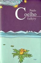 Valkýry - Paulo Coelho