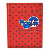 Veronika se rozhodla zemřít - Paulo Coelho