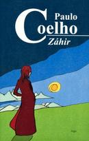 Záhir - Paulo Coelho