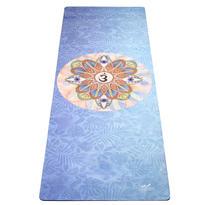 Podložka na jógu - Design Sahasrara, 2,7 kg