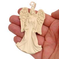 Požehnání anděla milosti, pro zavěšení