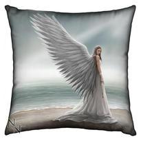 Polštář fantasy - Anděl strážný