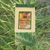 Sušené byliny sáček - Přeslička nať 100 g