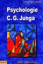 Psychologie podle Junga, Jolande Jacobi