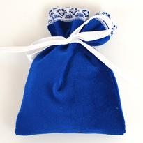 Lavennis modrý pytlíček - Dobrou noc
