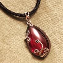 Přívěsek IINII Maya - stříbro Ag 925/1000