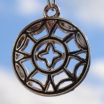 Amulet Severní hvězda