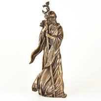 Socha exclusive mytology - Merlin - 28 cm