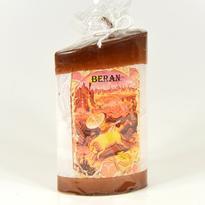 Svíčka ve znamení Beran