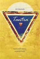 Tantra - nejčastější otázky a pochybnosti