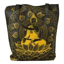 Taška Zlatý Buddha - nepromokavá