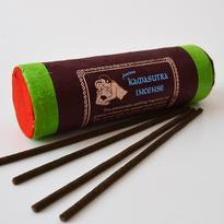 Tibetské vonné tyčinky Kamasutra