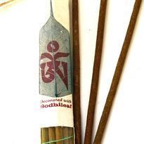 Tibetské vonné tyčinky BODHILEAF - Zelená Tara