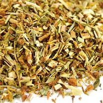 Sušené byliny sáček - Třezalka nať 100 g