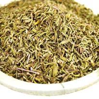 Sušené byliny sáček - Tymián nať 100 g
