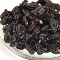 Višně neslazené Bio Uzbekistán 150 g