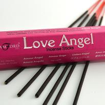 Vonné tyčinky Anděla lásky