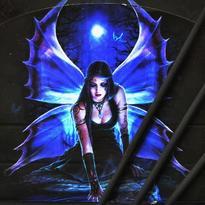 Vonné tyčinky fantasy - Nesmrtelnost