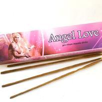 Vonné tyčinky - Angel Love