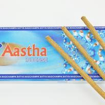 Vonné tyčinky Satya - Aastha