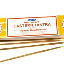 Vonné tyčinky Satya - Eastern Tantra