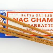 Vonné tyčinky Nag Champa