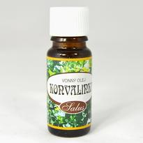 Saloos vonný olej Konvalinka 10 ml