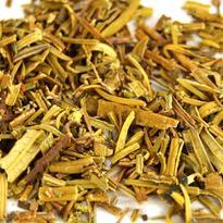 Yerba Santa (svatá tráva) Extra - vykuřovadlo 20 g