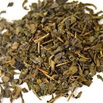 Zelený čaj Gun Powder sáček 50 g