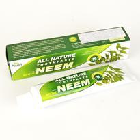 Ayusri Neem zubní pasta Sahul 100 ml