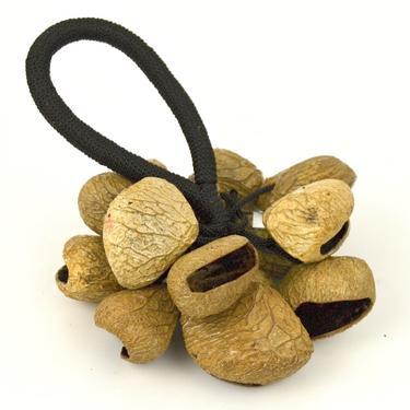 Chřestidlo Bali ořechy  - 1
