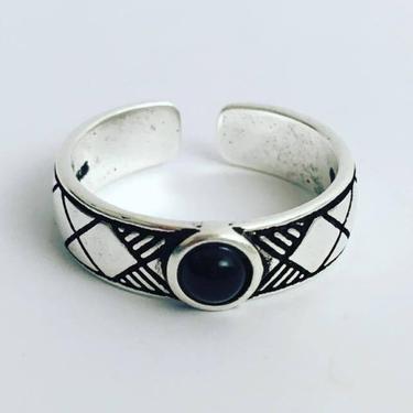 Prsten IINII Haru  - 1