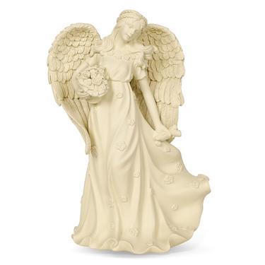 Andělská soška - Život je krásný  - 1