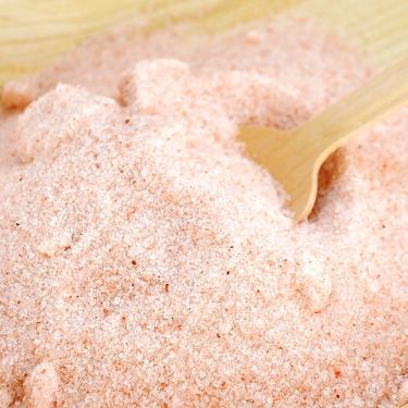 Country Life Sůl himalájská růžová jemná 500 g  - 1