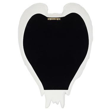 Andělské zrcadlo 56 cm  - 2