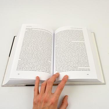 Filokalie I. - encyklopedie duchovních textů  - 2