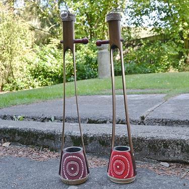 Gobijeu indický strunný hudební nástroj  - 2