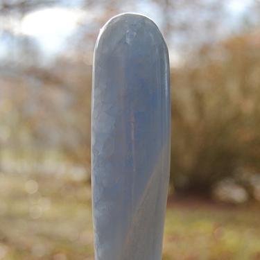 Masážní hůlka Modrý kalcit  - 2