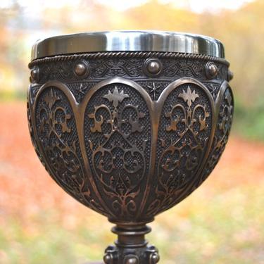 Fantasy pohár exclusive - Grál  - 2