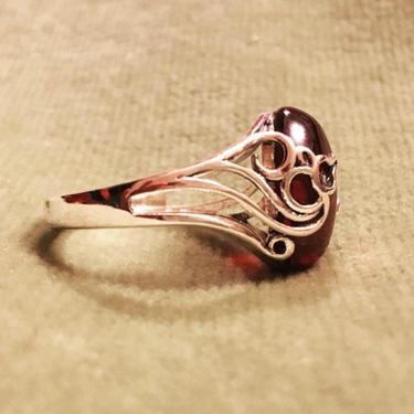 Prsten IINII Nirah - stříbro Ag 925/1000  - 2
