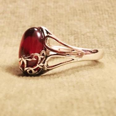 Prsten IINII Amir - stříbro Ag 925/1000  - 2