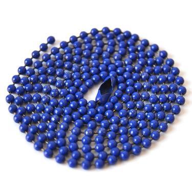 Řetízek Q-Link modrý  - 2