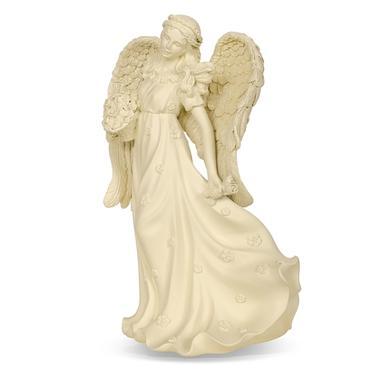 Andělská soška - Život je krásný  - 2