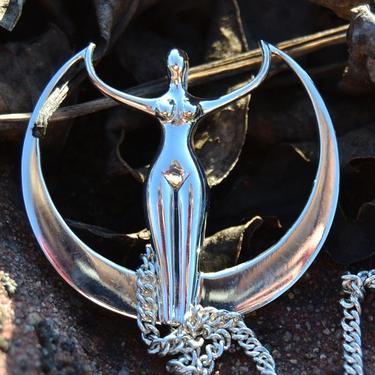 Amulet - Síla Ženy  - 3