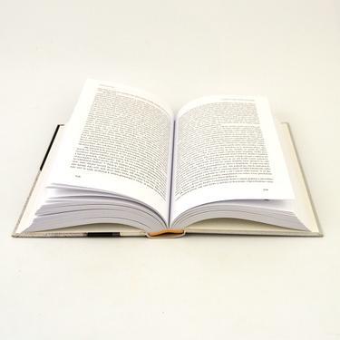 Filokalie I. - encyklopedie duchovních textů  - 3