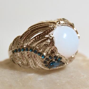 Prsten Měsíční královny  - 3