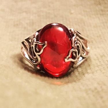 Prsten IINII Nirah - stříbro Ag 925/1000  - 3