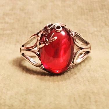 Prsten IINII Amir - stříbro Ag 925/1000  - 3