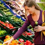 Biopotraviny - přirozeně, ekologicky, jako dřív